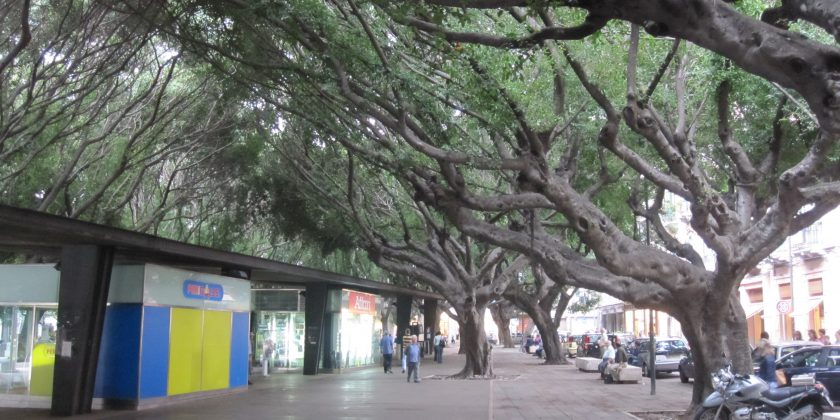 piazza-cairoli-messina