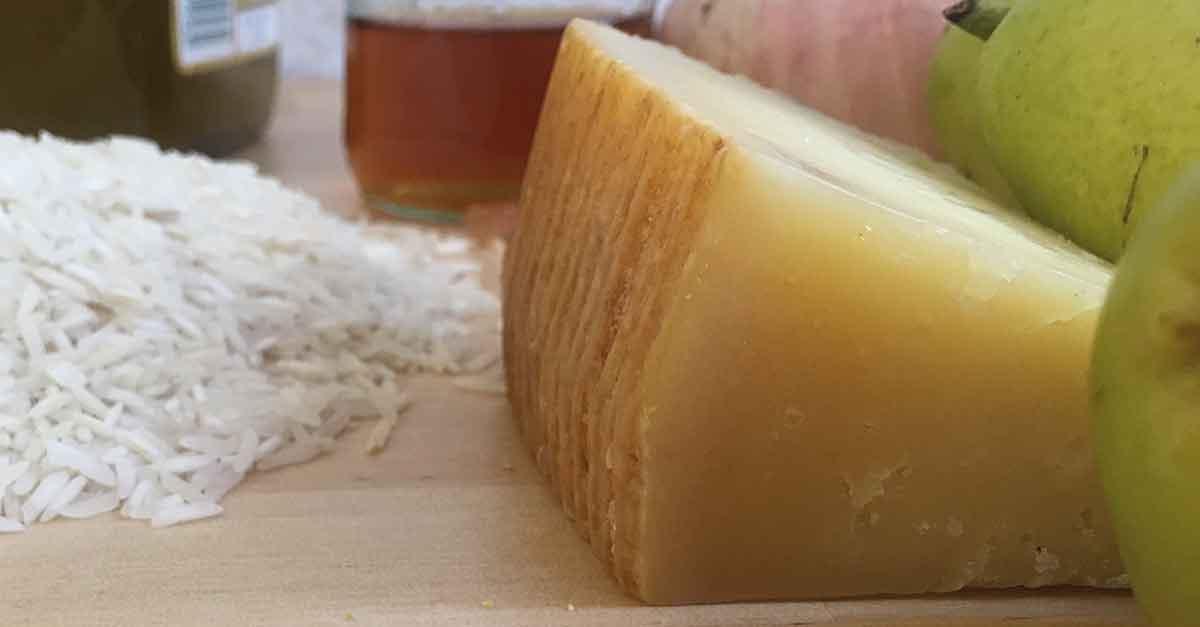 formaggio pecorino-siciliano-DOP