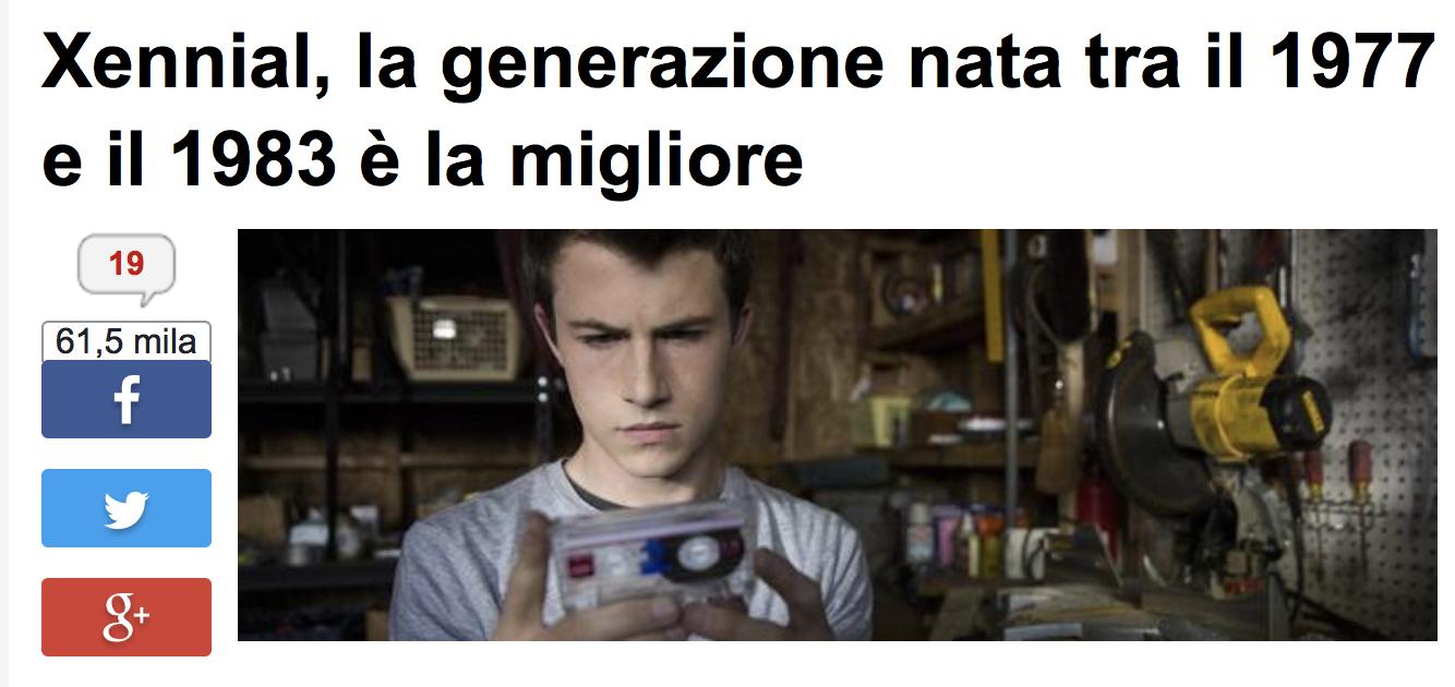 generazione-Xennial