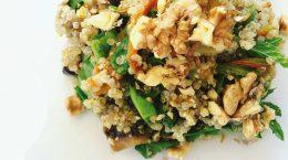 insalata-di-quinoa-veloce