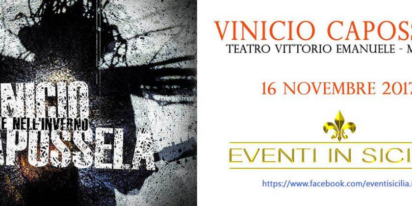 teatro vittorio emanuele messina pianta - photo#29