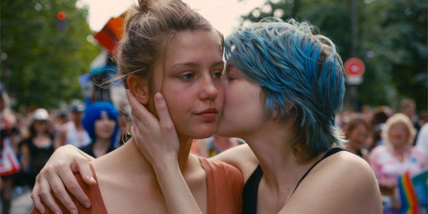 lesbiche nere e lesbiche bianchestreaming tubi porno