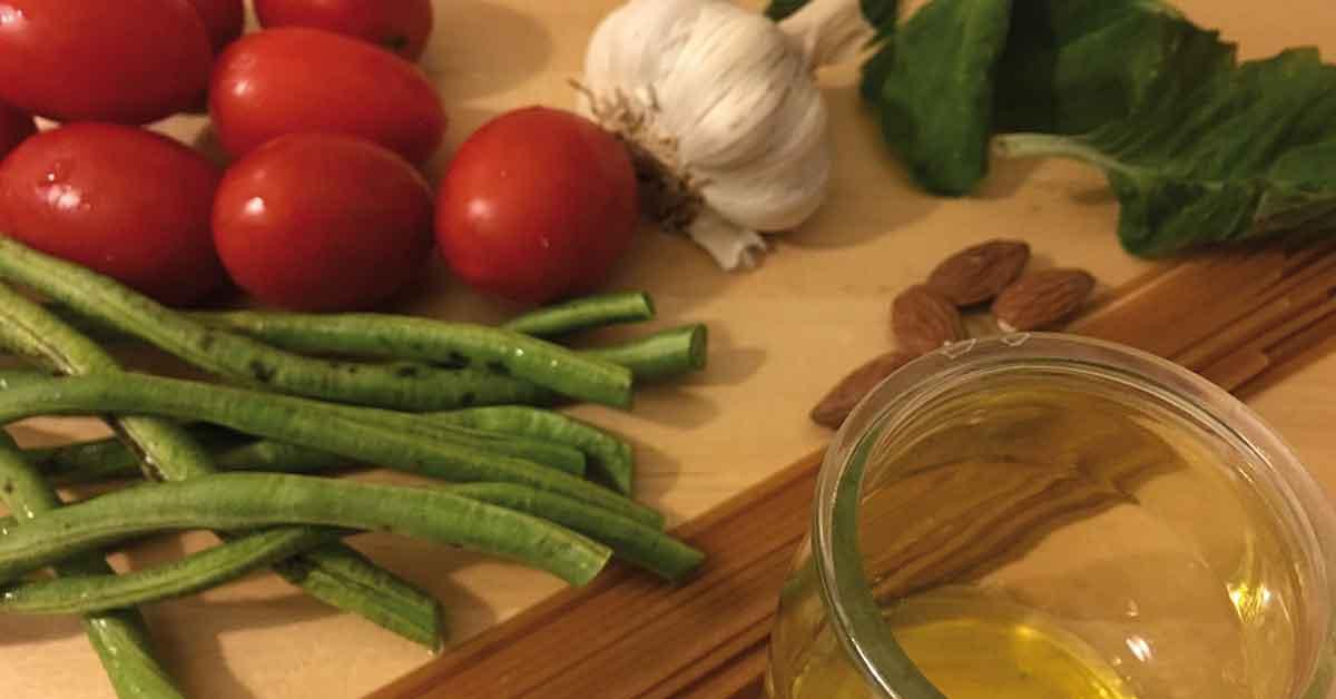 pasta-con-fagiolini-ingredienti-