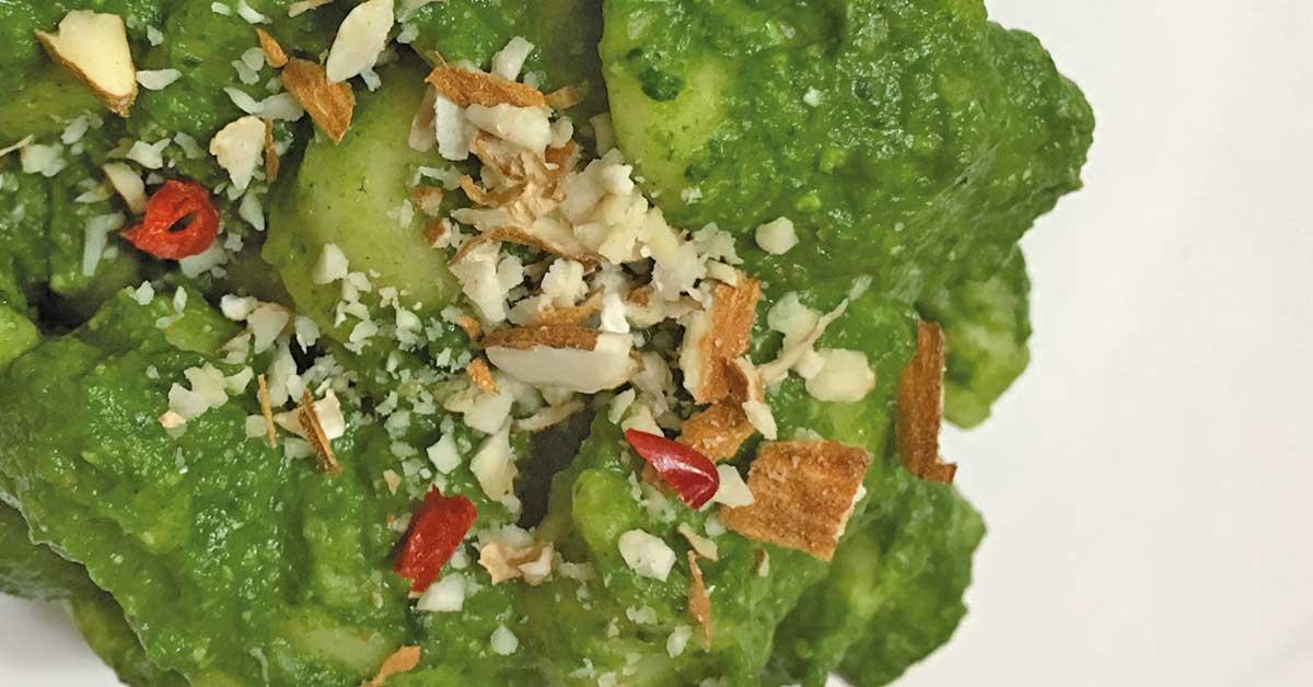 pasta-con-pesto-di-broccoli