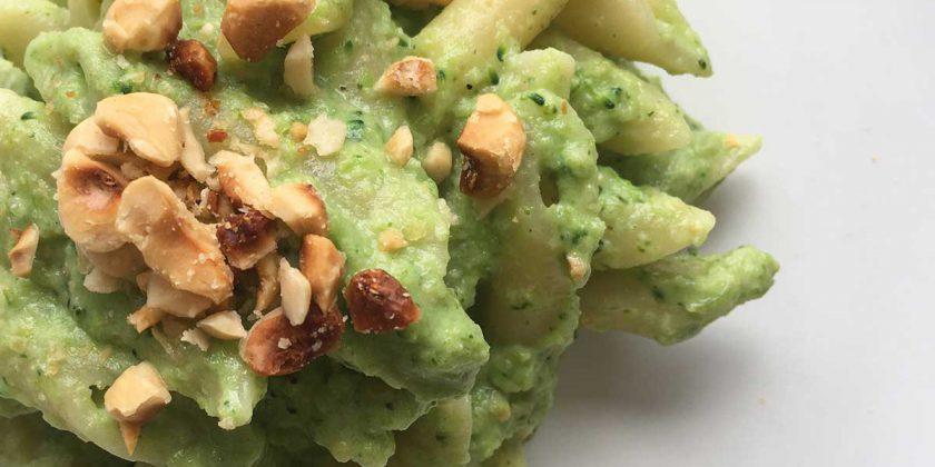 pasta-e-broccoli-copertina
