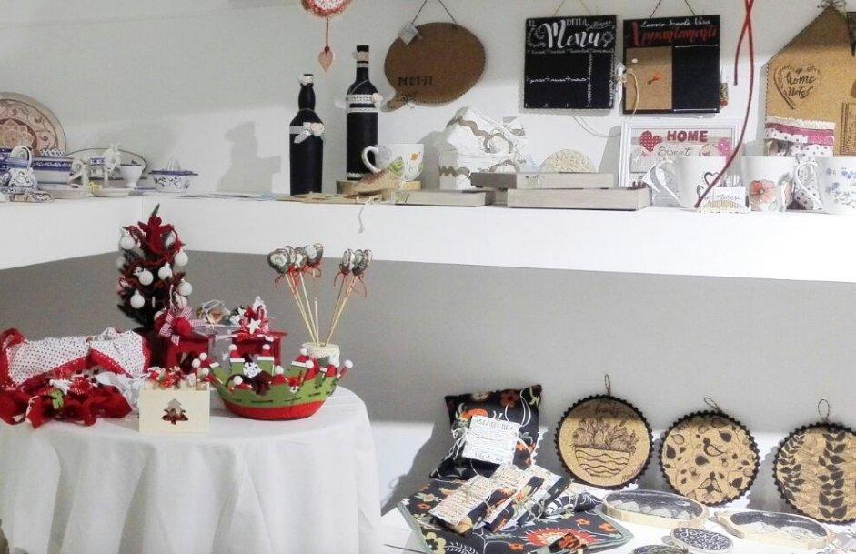 Regali Di Natale Alternativi.Cinque Suggerimenti Per Regali Di Natale Alternativi