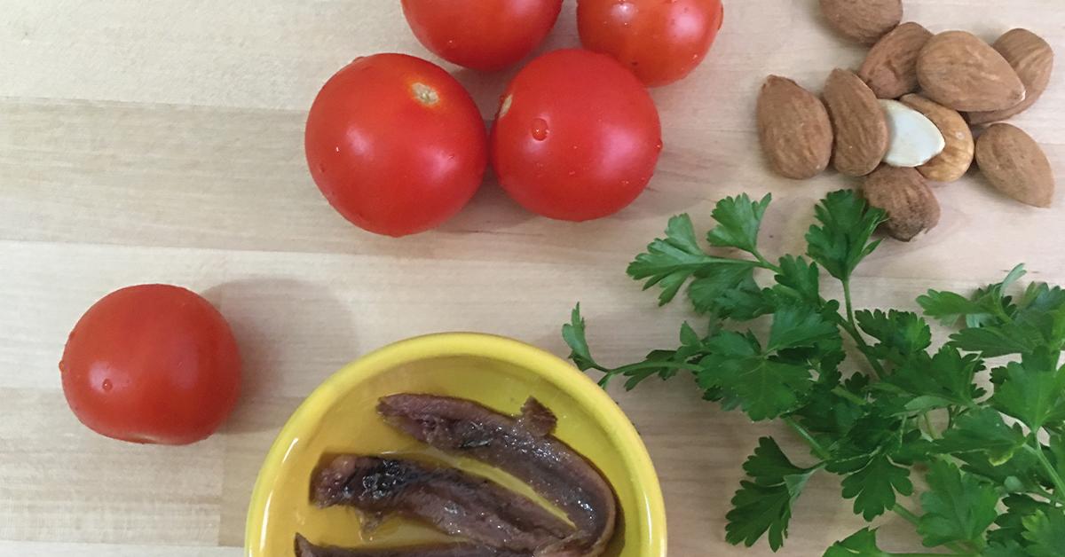 ingredienti-della-pastasta-al-pic-pac