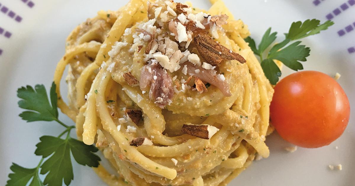 spaghetti-al-picchio-pacchio