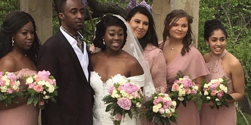 Matrimonio Natale Giunta : Scene da un matrimonio quot straniero in sicilia È l isola
