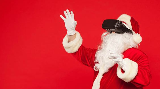 Regali Di Natale Last Minute.Cinque Piu 2 Regali Di Natale Last Minute Per Indecisi