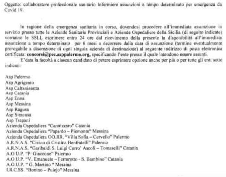 Coronavirus, stasera un gigantesco concerto gratuito dai balconi di tutta Italia