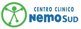 Centro Clinico Nemo