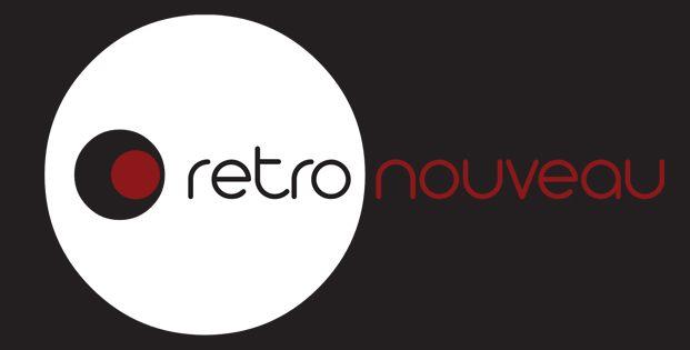 Retronouveau Club
