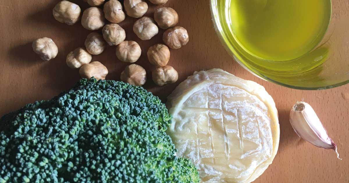 pasta-coi-broccoli-ingredienti