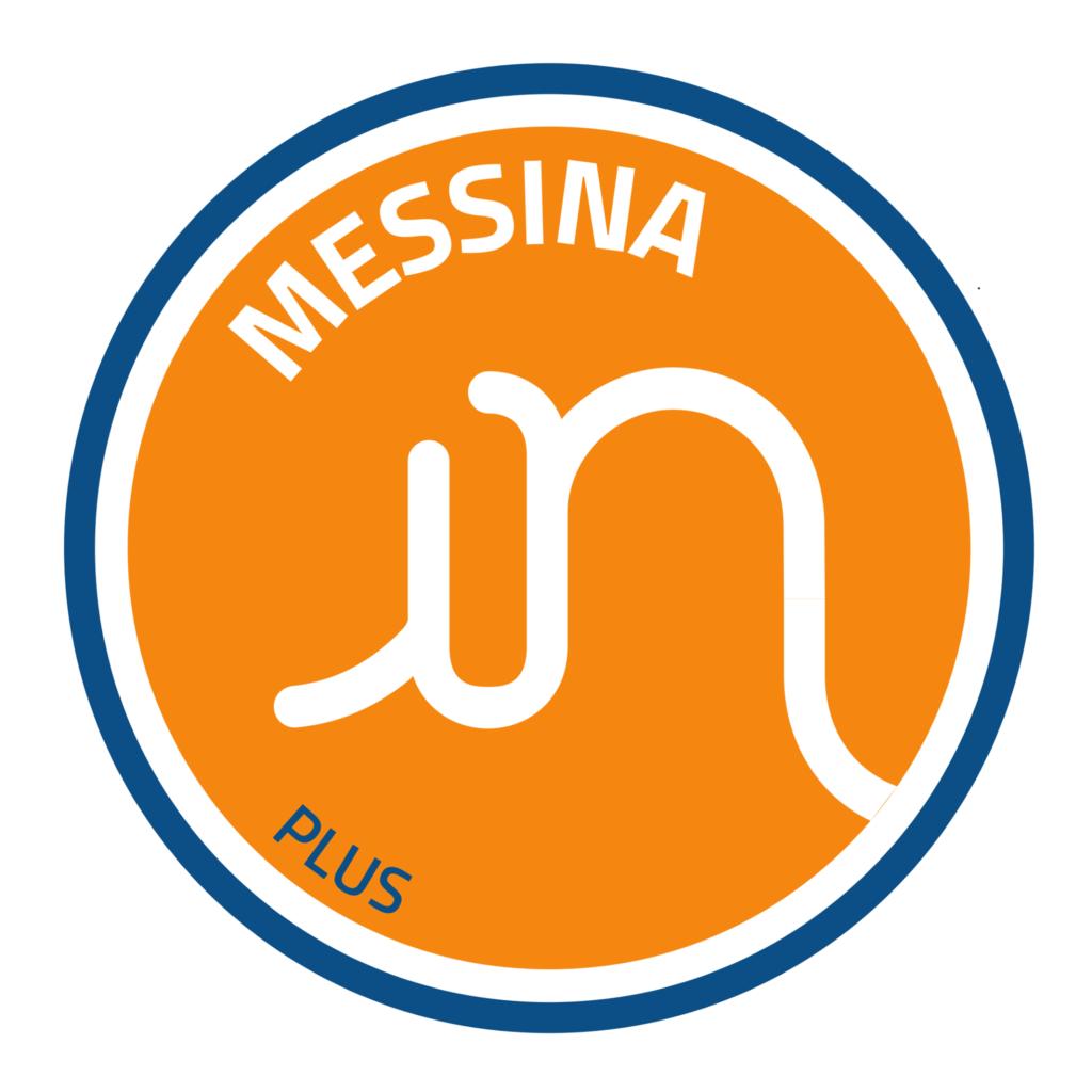 Ecco un altro episodio di ANG in Radio #piùdiprima Messina Plus. In questa puntata il giovane Ninni Caprì