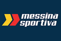 www.messinasportiva.it