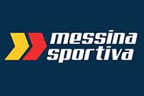 www.messinasportiva.it