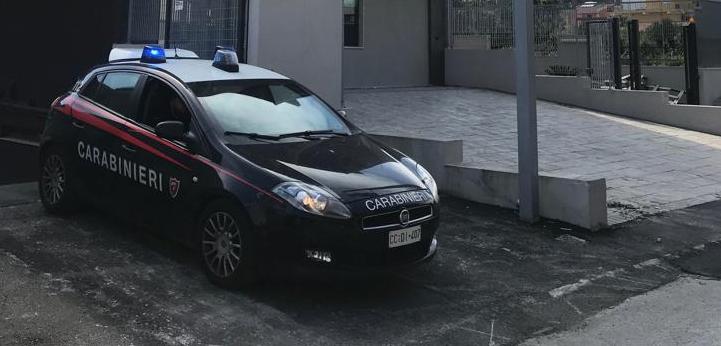 Mafia, arrestato esponente di spicco di Cosa Nostra