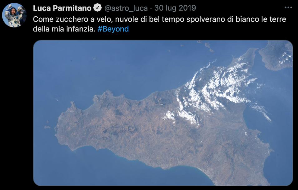 Sicilia_Spazio_Luca_Palmitano