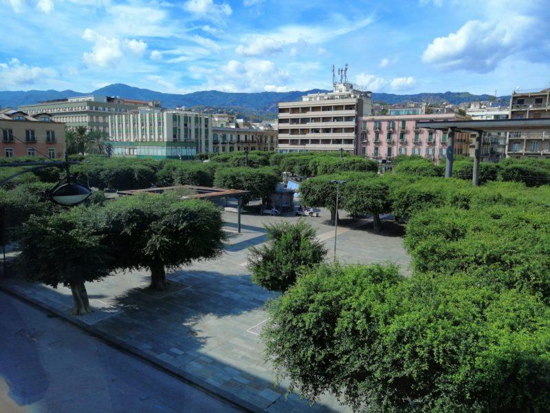 piazza_cairoli_messina